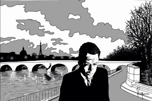 Rusan Camus