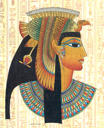 The-art-of-make-up-in-ancient-Egypt-005