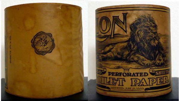Toilet+paper+comp+1889+lion+toilet+paper+1+000+sheets_e2f219_5446417