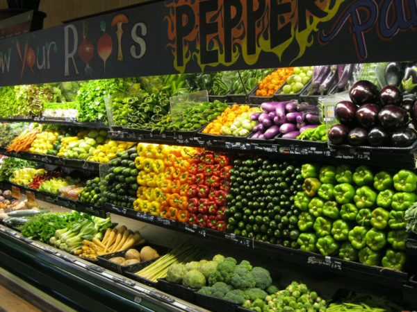 Whole-Foods-1-1024x768