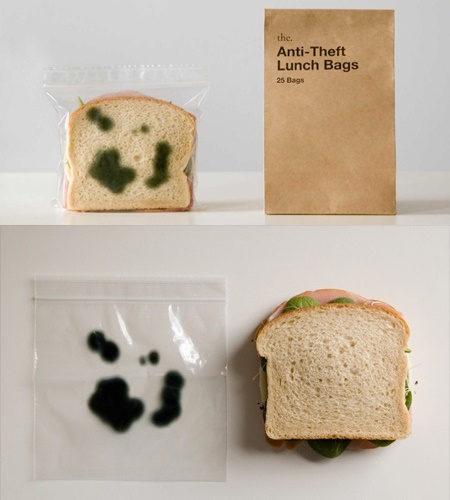 anti-theft-lunch-bags-1