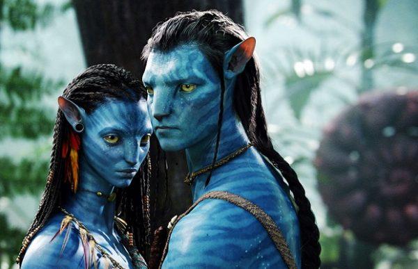 avatar-sequels-delayed