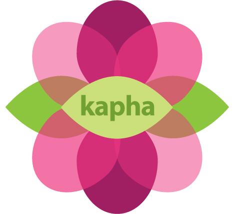 ayurvedic-body-types-kapha-are-you