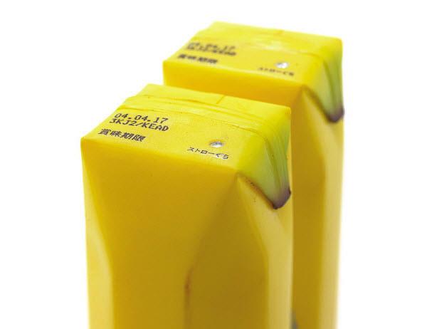 banana-fruit-juice-packaging