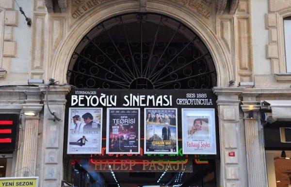 beyoglu-sinema