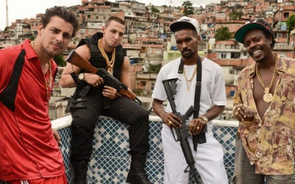 brezilya-futbol-okulu-favela-gorseli