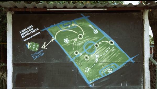 brezilya-futbol-okulu-saha-1