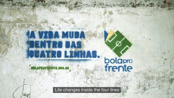 brezilya-futbol-okulu-slogan
