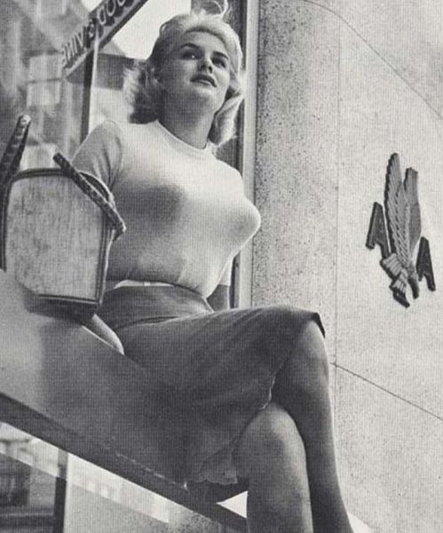 bullet-bra-fashion-vintage-28-5954ebe85562f__700