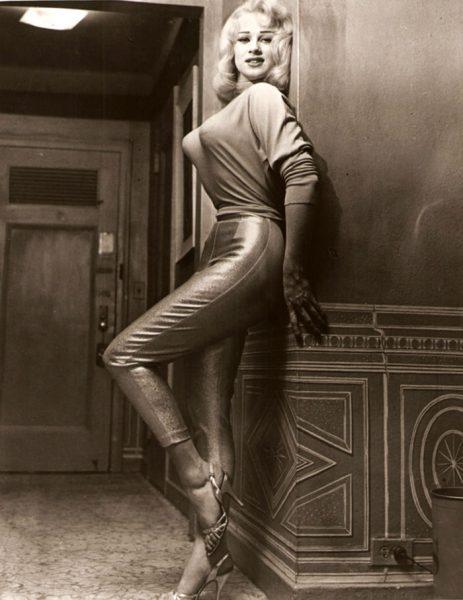bullet-bra-fashion-vintage-35-5954ebfb85f54__700