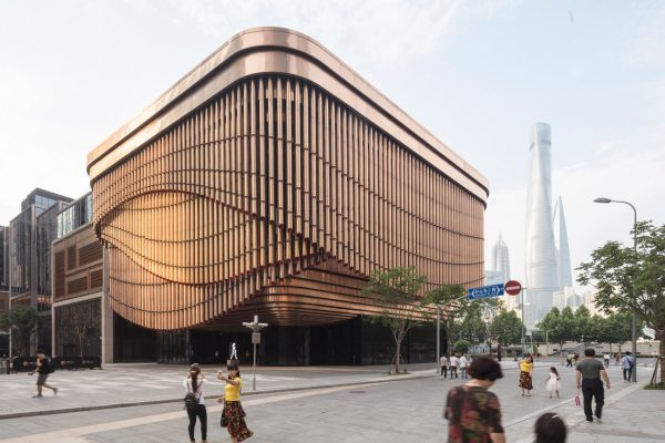 bund-finance-centre-norman-foster-heatherwick-laurian-ghinitoiu-shanghai-photography_dezeen_1704_col_10