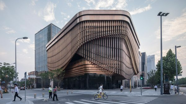 bund-finance-centre-norman-foster-heatherwick-laurian-ghinitoiu-shanghai-photography_dezeen_hero