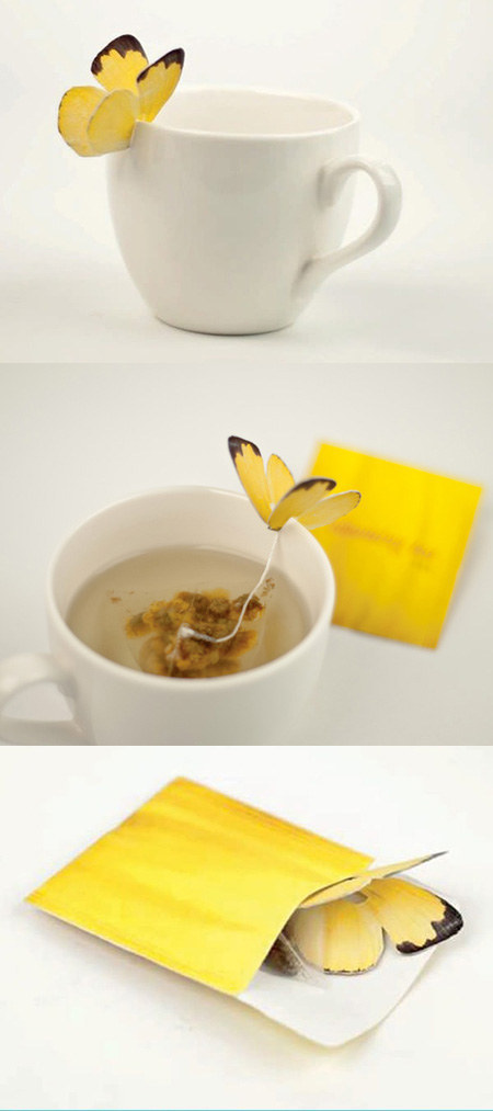 butterfly-tea-pack