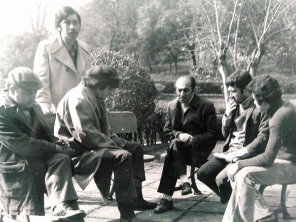 canim-kardesim-1973-set