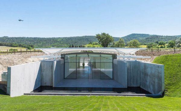château-la-coste-art-gallery-renzo-piano-building-workshop-architecture-cultural-public-leisure-france-provence-_dez (1)