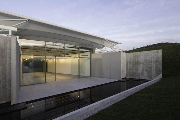 château-la-coste-art-gallery-renzo-piano-building-workshop-architecture-cultural-public-leisure-france-provence-_dez (2)