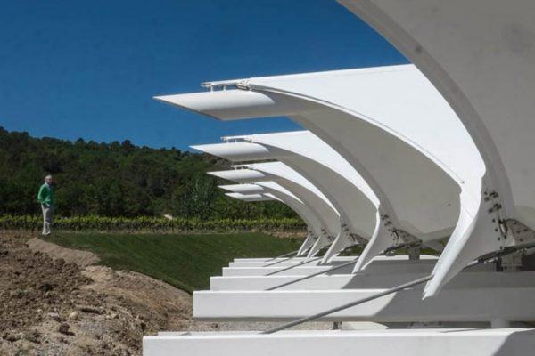 château-la-coste-art-gallery-renzo-piano-building-workshop-architecture-cultural-public-leisure-france-provence-_dezeen_