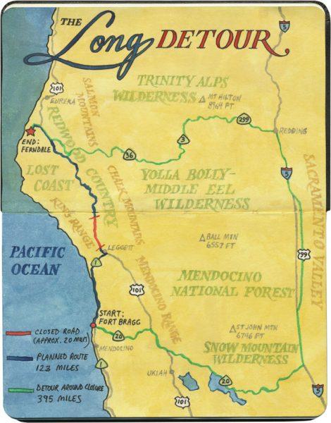 chandler_oleary_longdetour_map