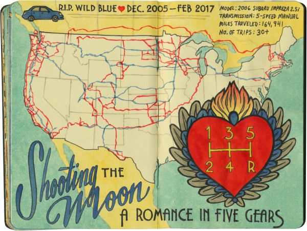 chandler_oleary_old_car_map