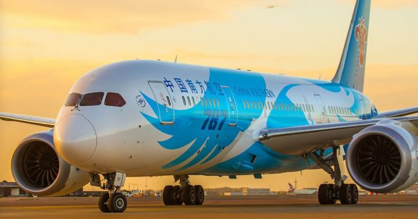 china-southern-airlines-787-dreamliner