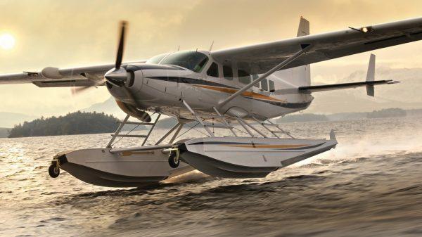 deniz-uçağı-1366x768