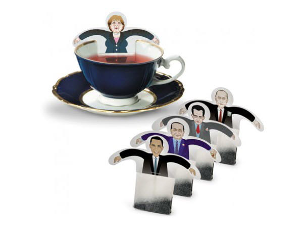 devlet-başkanları-çay-paketi