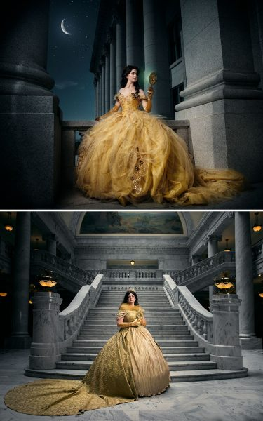 disney-princesses-queens-mothers-tony-ross-2-59490724ee915__880