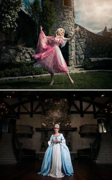 disney-princesses-queens-mothers-tony-ross-3-594907274e18c__880