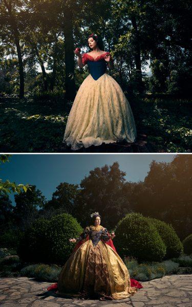 disney-princesses-queens-mothers-tony-ross-4-59490729ce336__880