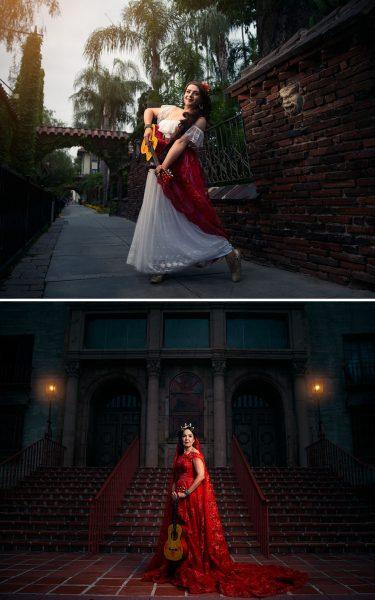 disney-princesses-queens-mothers-tony-ross-6-5949072ec66de__880