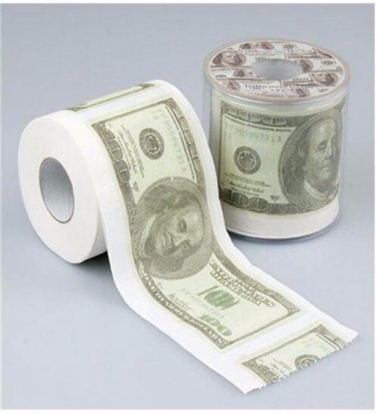 dolar-tuvalet-kagidi-dollar-kc508425-1-1
