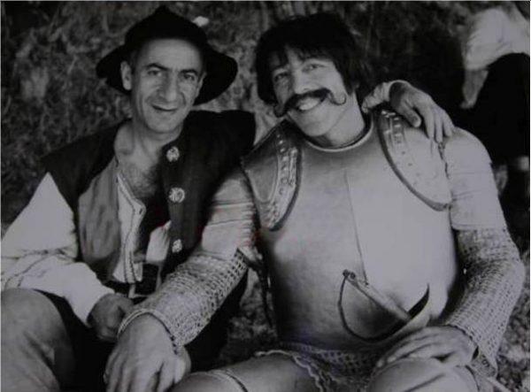 donkisot-sahte-sovalye-1971-film
