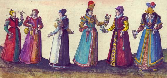 elizabethan-times-women-2
