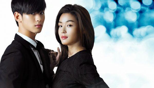 en-iyi-ve-yeni-kore-dizileri-25-guzel-dizi-listesi-ve-onerileri-byeoreseo-on-geudae-my-love-from-the-stars
