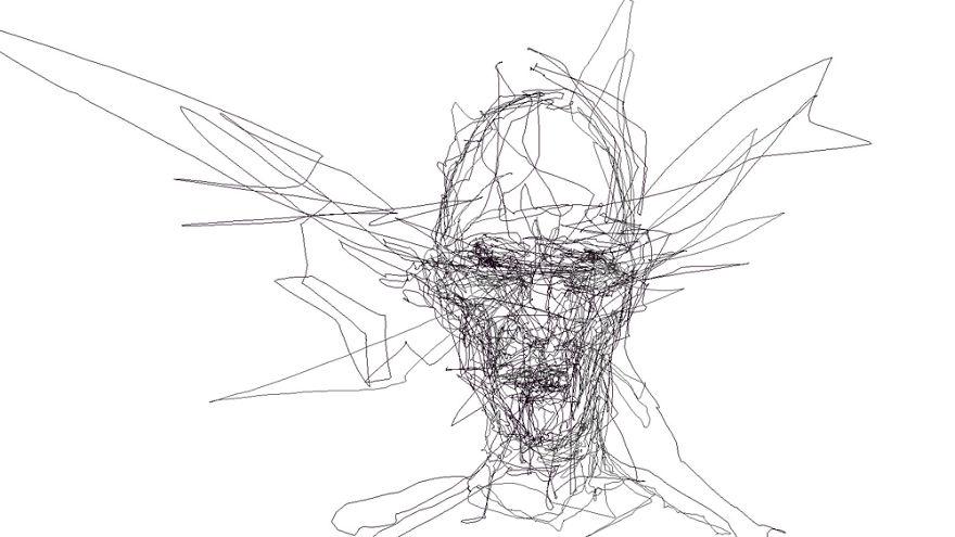 eye-drawing-3__880