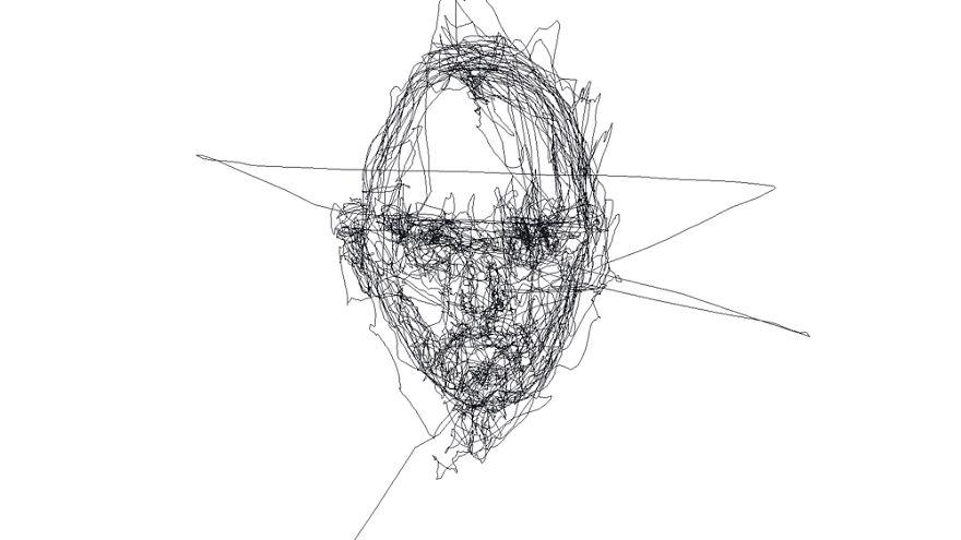 eye-drawing-6__880