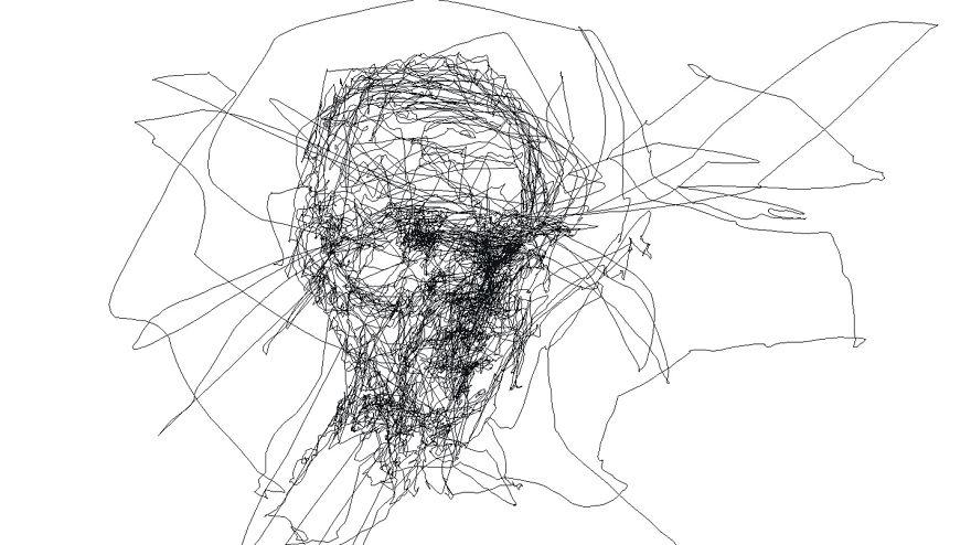 eye-drawing-7-black__880