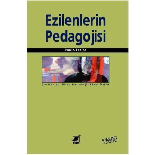 ezilenlerin-pedagojisi