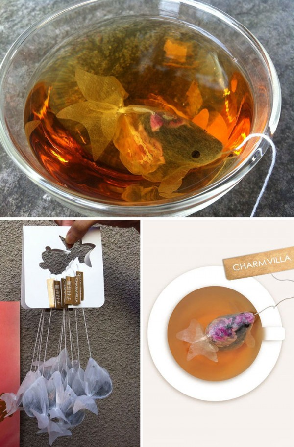 fish-tea-bag2
