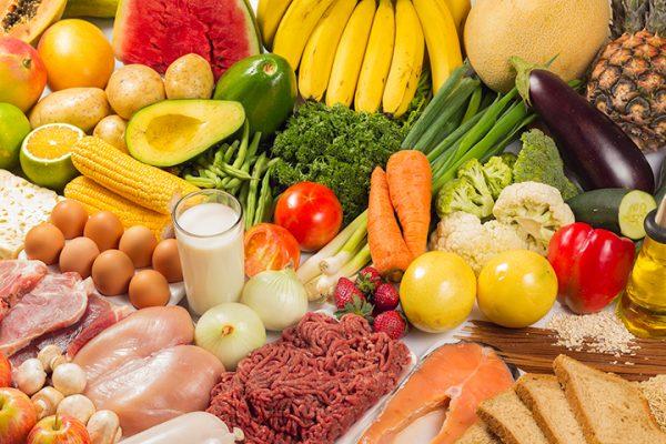 flexitarian-diet-produce-groceries-720