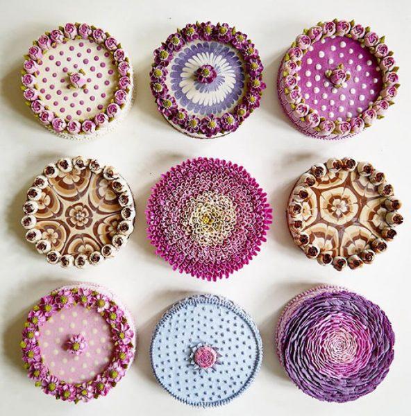 floral-raw-vegan-cakes-culinarydots-1-5931221c09119__700