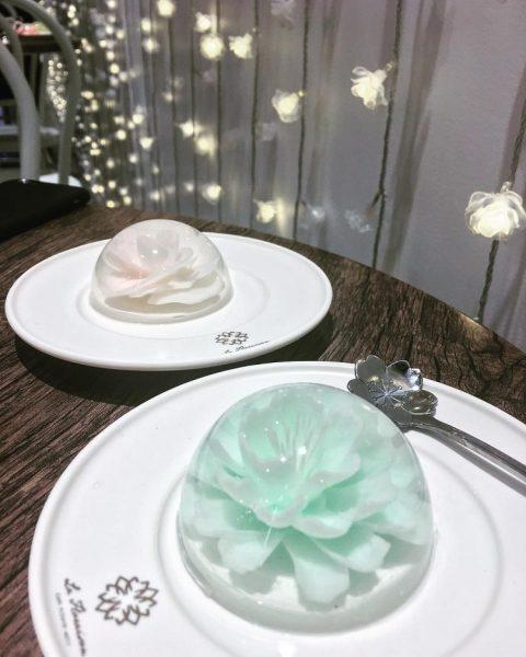 flower-jelly-cake-11