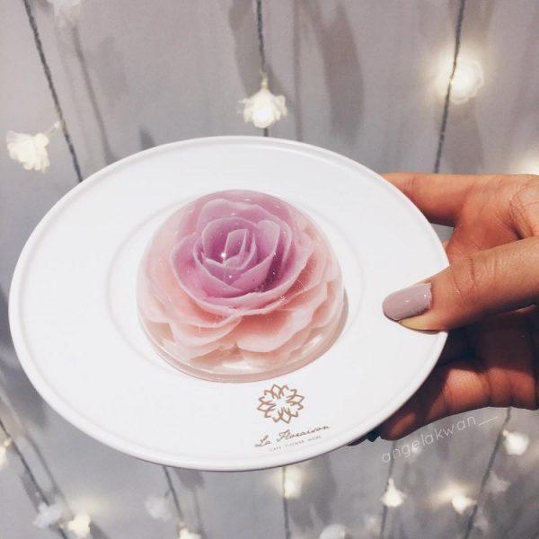 flower-jelly-cake-13