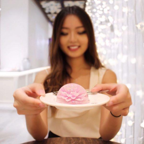 flower-jelly-cake-6