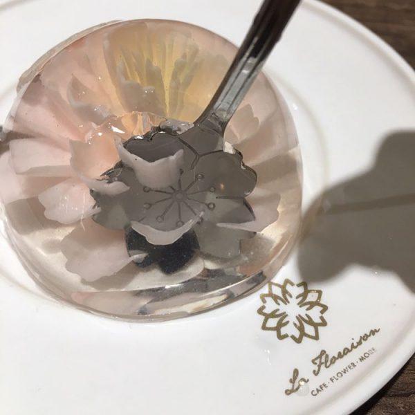 flower-jelly-cake-8