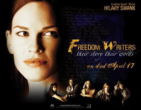 freedom-writers_11