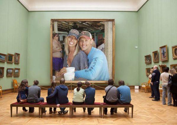 funny-engaged-couple-photobomb-photoshop-request-26-5954e11a11e0a__605