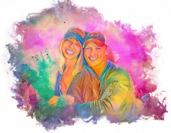 funny-engaged-couple-photobomb-photoshop-request-9-5954e0fa15130__605