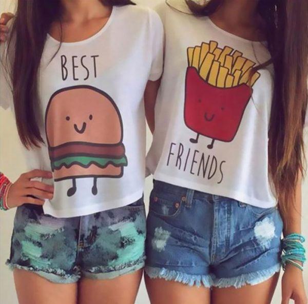 funny-tshirt-pairs-15-59525c213db79__700