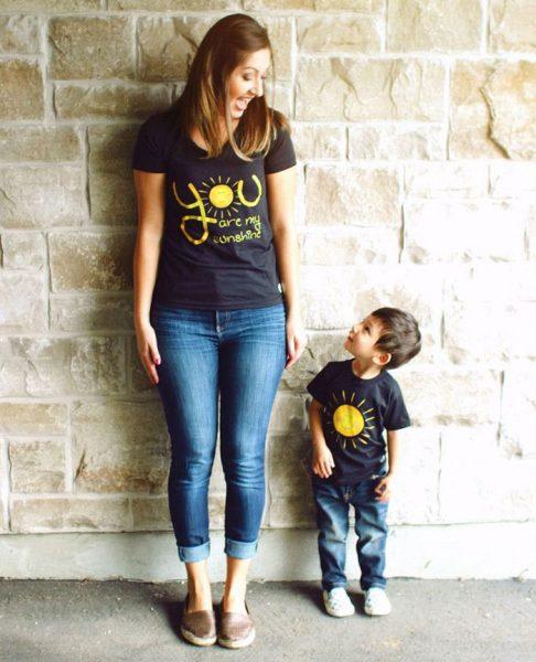 funny-tshirt-pairs-18-59525def92cef__700